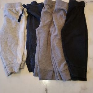 Other - 12-18 month pants lot